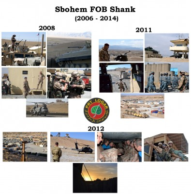 Sbohem-FOB-Shank2