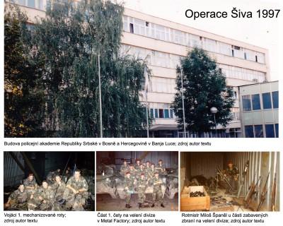 Foto Siva