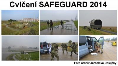 Cviceni_Safeguard_2014_kolaz_mensi