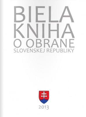 Biela_kniha_o_obrane_SR_2013