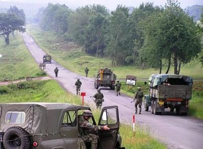 1_mechanizovana_brigada_Topolcany_zdroj_mil_sk