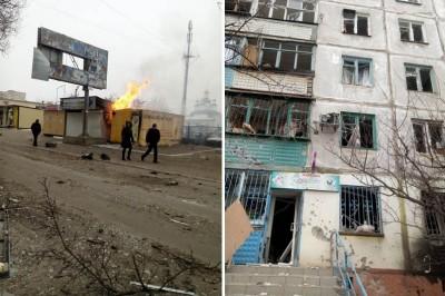 Mariupol_k_rozhovoru_AZOV_Foto_Tomas