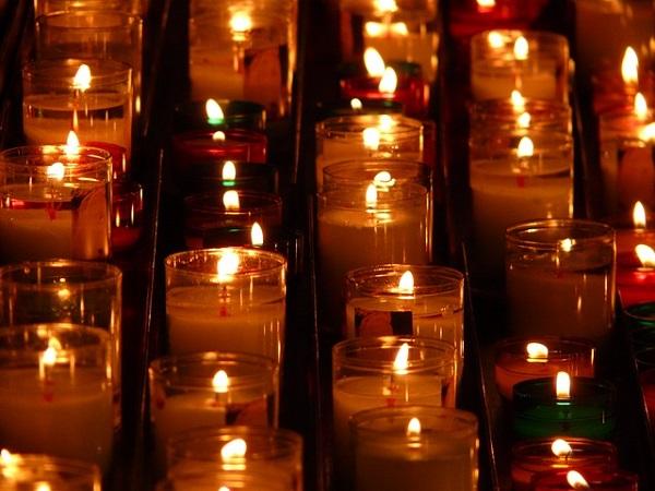 Zamyšlení k Evropskému dni památky obětem terorismu