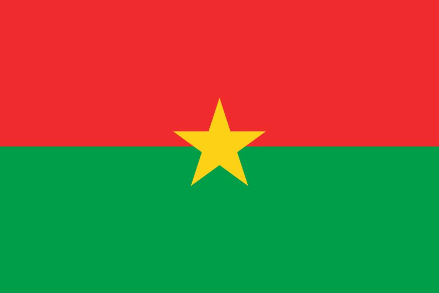 Převrat v Burkina Faso: poslední záchvěv minulého režimu?