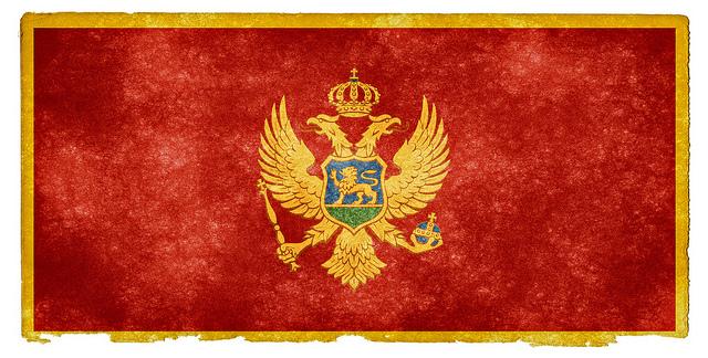 Mocenské soupeření pokračuje: Černá Hora přistupuje k NATO