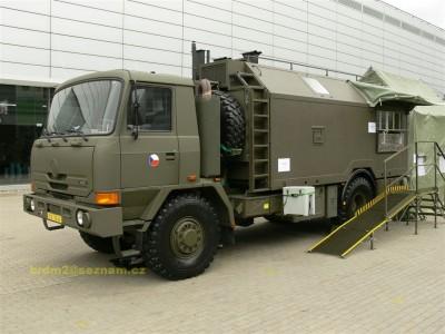 id09-313