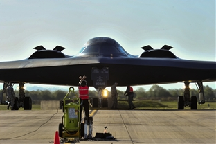 B2_US_Air_Force