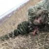"""Donbas – slovo """"prímerie"""" tu nemá opodstatnenie"""