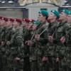 Obnovení povinné vojenské služby není krok správným směrem