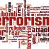 Mezinárodní terorismus není pro Evropu hrozbou