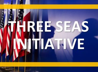 Three Seas Initiative