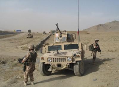CR_PRT_Afghanistan_mensi