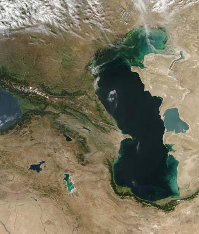 http://www.onwar.eu/wp-soubory/CaspianSea_vesmir_foto_NASA_mensi.jpg