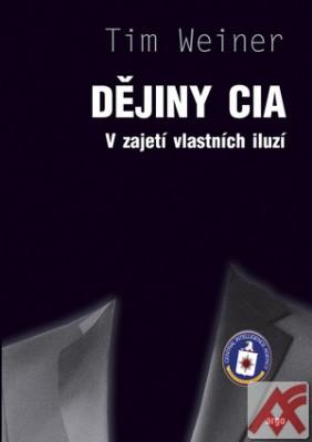 Dejiny_CIA