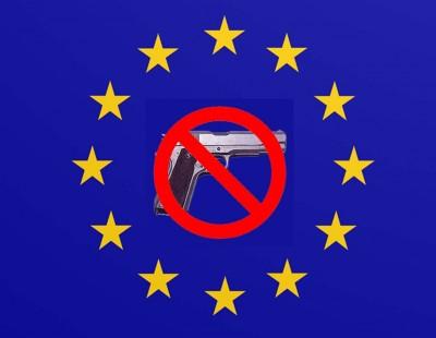 Eu_flag_guns