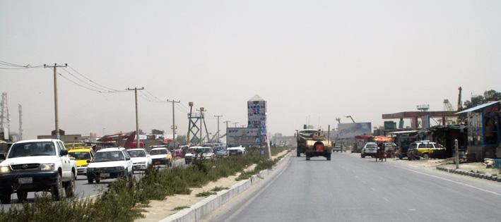 Kabul_Dzelalabad_Silnice_postreh2_mensi