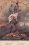 Kdož Jste Boží Bojovníci; Vojenský historický ústav
