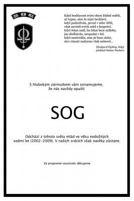 Parte_SOG