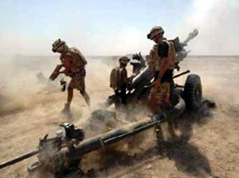 Uk_Afghanistan_Artillery_MoD