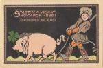 Čsl. vojsko na Rusi 1920 | Czechoslovak armed forces in Russia 1920; Vojenský historický ústav