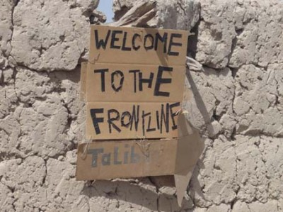 Welcome_frontline