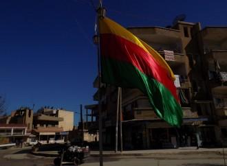 Pokračování zápisků z Kurdistánu VI.