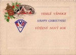 Vítězný nový rok | Victorious New Year; Vojenský historický ústav